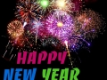 new-year-2014-fireworks-image-2