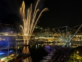 98459_fuochi-artificio-location